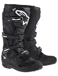 Alpinestars Tech 7 Zwart